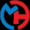 MH Mart